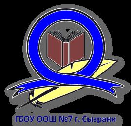 2015-11-10_171647