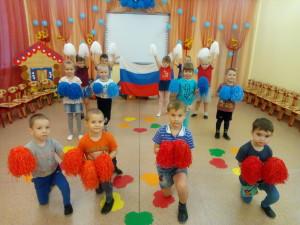 танец(1)